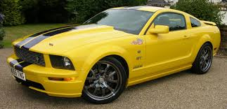 ford mustang supercharged file 2005 ford mustang gt supercharged flickr the car 8
