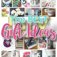 Diy Crafts For Christmas Gifts - dreaming in diy u2013 trending diy ideas and easy recipes
