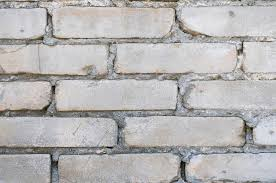 grey brick wall for wallpaper stock photo image 9933908