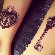 28 best future best friend tattoo u0027s for my 18th u003c3 u003c3 u003c3 images on