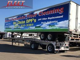 fleet equipment llc linkedin