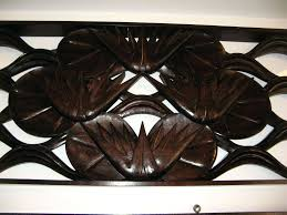 decorative wood wall panels for interiors decor uk white carved