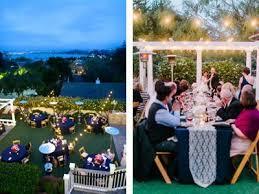 Monterey Wedding Venues 30 Best Rae Fred Wedding Images On Pinterest Beach Weddings