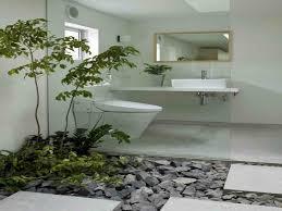 interior indoor herb planter ideas inspiring home decoration