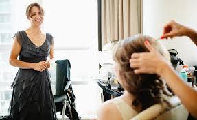 tã moin de mariage robe tã moin mariage 28 images quelles robes avez vous choisit