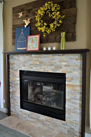 Wood Mantel Shelf Plans by 21 Best Fireplace Images On Pinterest Fireplace Ideas Fireplace
