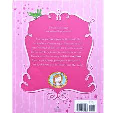 don u0027t kiss frog princess stories attitude fiona waters