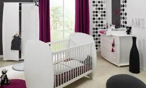 chambre bébé moderne chambre bebe moderne stunning with chambre bebe moderne