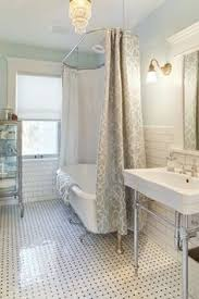 vintage bathrooms ideas 23 amazing ideas about vintage bathroom vintage bathrooms