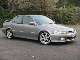 1999 honda accord silver 1999 honda accord vtec sir sedan cash4cars sold