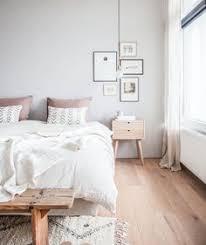 id d o chambre cocooning idée déco chambre déclic noël nordique apartment