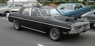 1967 dodge dart 4 door pin by moojin lim on car darts dodge chrysler and