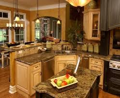 Open Kitchen Design by Open Kitchen Design Every Home Cook Needs To See Open Kitchen