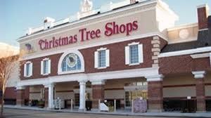 good christmas tree shops orange ct part 13 gifts bargain