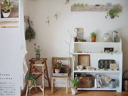 come home magazine issue 16 i love that japanese folk style of