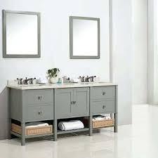Canadian Tire Bathroom Vanity Canadian Tire Bathroom Cabinets Engaging Bathroom Vanity With