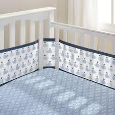 buy blue whale baby bedding from bed bath u0026 beyond
