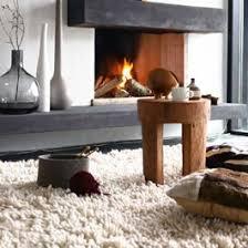 Wood Stove Rugs Rugs Online Traditional Designer U0026 Modern Rugs Kukoon