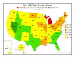 Map Of Arizona And Utah by Utah Part Of Three State Population Boom Corridor