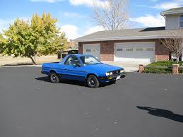 subaru brat greg454 1984 subaru brat specs photos modification info at cardomain