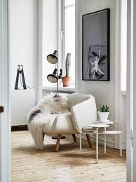 Chair For Reading by 50 Best Reading Nooks We Have Ever Come Across