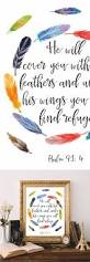 Scripture Wall Art Home Decor by Best 25 Christian Wall Art Ideas On Pinterest Christian Art