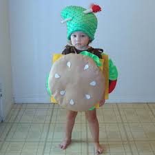 halloween costumes for kids 2017