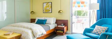 personalized online interior design services laurel u0026 wolf