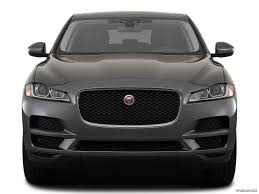 jaguar f pace trunk ramadan offer for jaguar f pace 2017 s qatar yallamotor