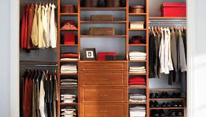 closet organizers ikea best ikea closet systems