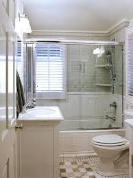 bathroom impressive vivacious hgtv bathroom remodel and brown