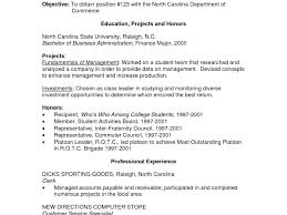 New Graduate Nurse Resume Examples by Nursing Resume Examples New Grad