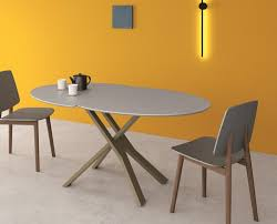 laminate top dining table play convertible table in a choice of laminate or ceramic top by