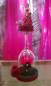 quinceanera table decorations centerpieces 5 tips ideas to choose your quinceanera centerpieces