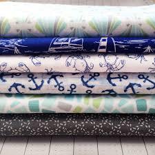new 2017 designs designer nautical u0026 coastal dish towels