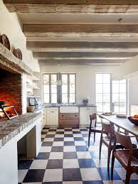 kitchen fireplace ideas kitchen with fireplace designs pictures an country