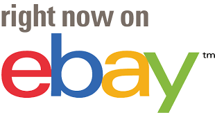 Most Expensive Things on eBay