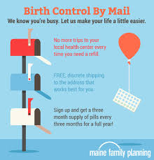 maine family planning reproductive health care in maine birth