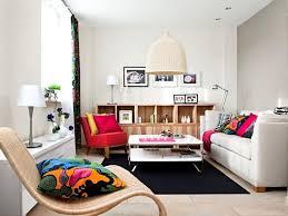 Wohnzimmer Ideen Ikea Mxpweb Com