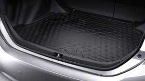 floor mats for toyota corolla toyota corolla accessories brisbane southside toyota