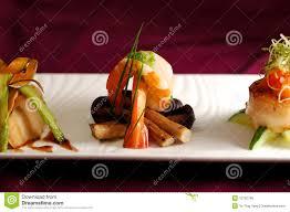 coffret cuisine cr饌tive cuisine cr饌tive 28 images cuisine cr 233 ative aux