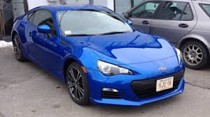 subaru scion price scca announces solo spec coupe class for scion fr s subaru brz
