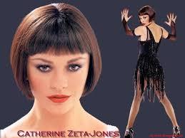 catherine zeta jones from chicago halloween makeup inspiration