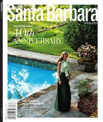 summer 2015 by santa barbara magazine issuu