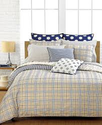 Tommy Hilfiger Duvet 132 Best Lenceria Tommy Hilfiger Images On Pinterest Tommy