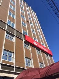 2 Bedroom Apartments In Bethlehem Pa 10 Story Bethlehem Building Ok U0027d For 48 Apartments