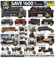 thanksgiving sale 2014 canada leon u0027s black friday canada 2014 flyer sales and deals u203a black