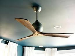 dark wood ceiling fan wooden ceiling fan travelandwork info