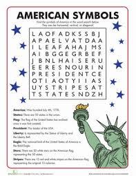 25 unique patriotic words ideas on pinterest july 4th sale