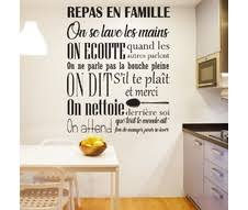 stikers cuisine stickers cuisine et tableaux cuisine